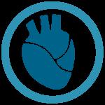 Cardiac Care icon