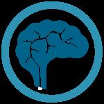 Neurological Diseases icon