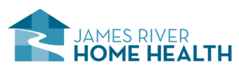 James RIver Home Health