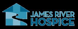 James RIver Hospice